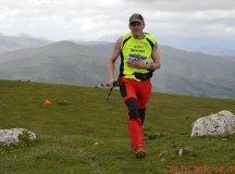 160508-trail-monte-brazo-paso-la-garmia-139