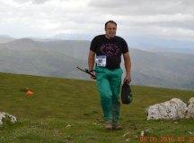 160508-trail-monte-brazo-paso-la-garmia-140