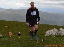 160508-trail-monte-brazo-paso-la-garmia-141