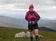 160508-trail-monte-brazo-paso-la-garmia-142