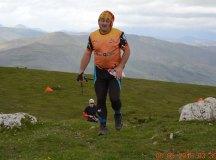 160508-trail-monte-brazo-paso-la-garmia-143