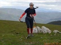 160508-trail-monte-brazo-paso-la-garmia-144