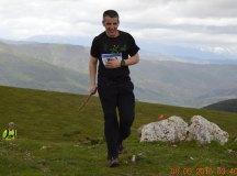 160508-trail-monte-brazo-paso-la-garmia-145