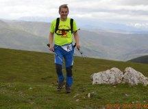 160508-trail-monte-brazo-paso-la-garmia-146