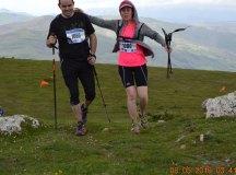 160508-trail-monte-brazo-paso-la-garmia-147