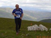 160508-trail-monte-brazo-paso-la-garmia-148