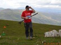 160508-trail-monte-brazo-paso-la-garmia-149