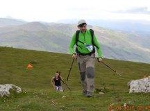 160508-trail-monte-brazo-paso-la-garmia-150