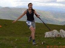 160508-trail-monte-brazo-paso-la-garmia-151