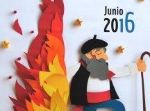 160600-San-Juan-cartel