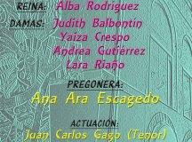 160617-A-San-Juan-Pregon