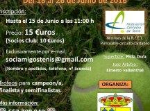 160618-B-San-Juan-Tenis