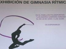 160618-C-San-Juan-Gimnasia-Ritmica