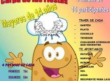 160619-C-San-Juan-Tortillas