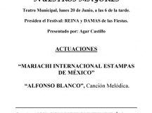 160620-San-Juan-Homenaje-Mayores
