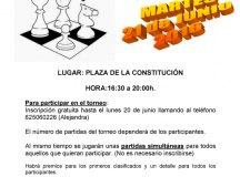 160621-A-San-Juan-Ajedrez