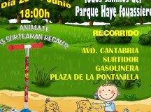 160623-B-San-Juan-Patinetes