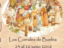160623-C-San-Juan-Mercado-Medieval