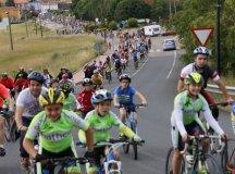 140619-sj-marcha-cicloturista-0004