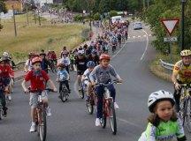 140619-sj-marcha-cicloturista-0007