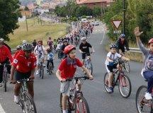 140619-sj-marcha-cicloturista-0008
