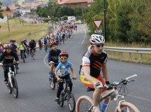 140619-sj-marcha-cicloturista-0011