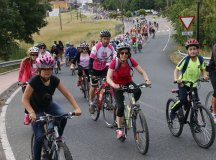 140619-sj-marcha-cicloturista-0014