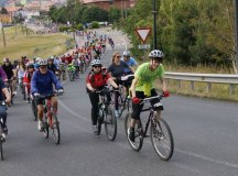 140619-sj-marcha-cicloturista-0018
