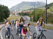 140619-sj-marcha-cicloturista-0021