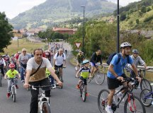 140619-sj-marcha-cicloturista-0025