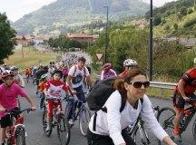 140619-sj-marcha-cicloturista-0027