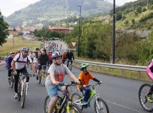 140619-sj-marcha-cicloturista-0028