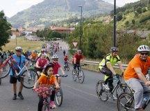 140619-sj-marcha-cicloturista-0035