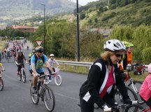 140619-sj-marcha-cicloturista-0038