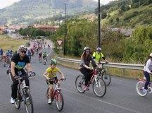 140619-sj-marcha-cicloturista-0039