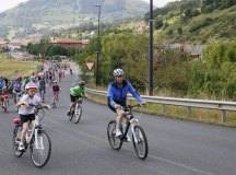 140619-sj-marcha-cicloturista-0040