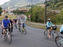 140619-sj-marcha-cicloturista-0045