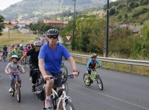140619-sj-marcha-cicloturista-0046