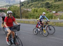 140619-sj-marcha-cicloturista-0050