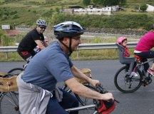 140619-sj-marcha-cicloturista-0052