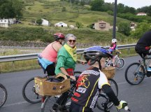 140619-sj-marcha-cicloturista-0053