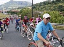 140619-sj-marcha-cicloturista-0054