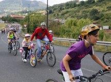140619-sj-marcha-cicloturista-0056