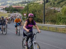 140619-sj-marcha-cicloturista-0060