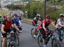 140619-sj-marcha-cicloturista-0064