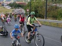 140619-sj-marcha-cicloturista-0066