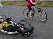 140619-sj-marcha-cicloturista-0067