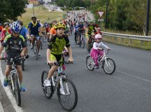 140619-sj-marcha-cicloturista-0068