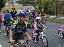 140619-sj-marcha-cicloturista-0069