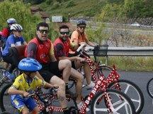 140619-sj-marcha-cicloturista-0073